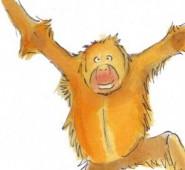 orangutantitle